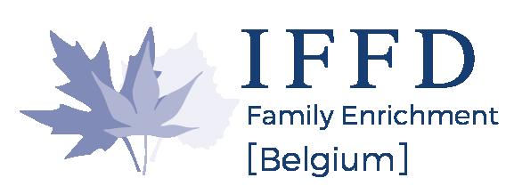IFFD Belgium